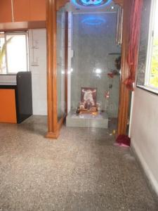 Gallery Cover Image of 780 Sq.ft 2 BHK Apartment for buy in SBI Colony, Karve Nagar for 7000000