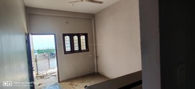 Gallery Cover Image of 500 Sq.ft 1 BHK Independent House for buy in Devi Ahillyabai Holkar Airport Area for 1850000