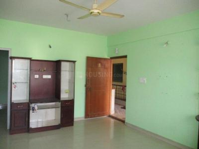 Gallery Cover Image of 966 Sq.ft 2 BHK Apartment for buy in Sri Krishna Mathura Sapthagiri, Bellandur for 3400000