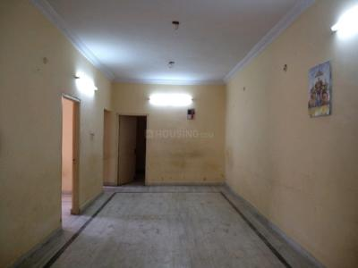 Gallery Cover Image of 1226 Sq.ft 3 BHK Apartment for buy in Kapra for 5000000