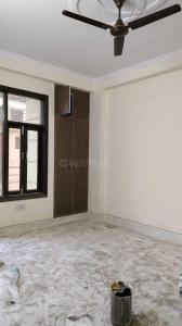 Gallery Cover Image of 900 Sq.ft 2 BHK Independent Floor for rent in A1/80, Chhattarpur for 12000