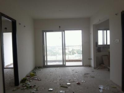 Gallery Cover Image of 1185 Sq.ft 2 BHK Apartment for buy in Whitefield for 6700000