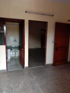 Gallery Cover Image of 600 Sq.ft 1 BHK Independent House for rent in Paschim Vihar for 12000