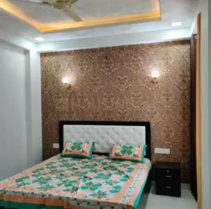 Gallery Cover Image of 2000 Sq.ft 3 BHK Apartment for buy in Adarsh Nagar for 9500000