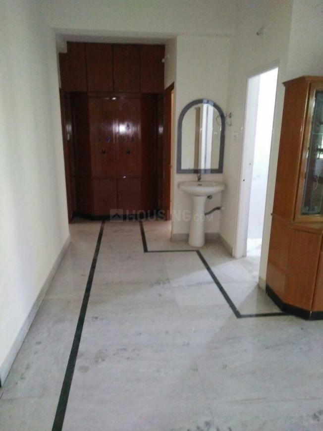 Living Room Image of 2300 Sq.ft 3 BHK Independent House for buy in Koramangala for 24000000