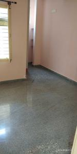 Gallery Cover Image of 600 Sq.ft 1 BHK Independent Floor for rent in HSR Layout for 17000
