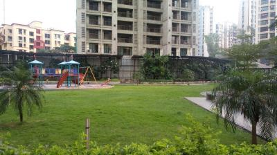 Gallery Cover Image of 1250 Sq.ft 3 BHK Apartment for buy in Thane West for 13500000
