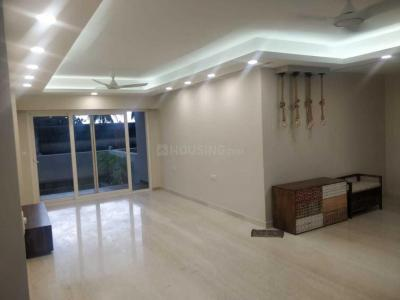 Gallery Cover Image of 1513 Sq.ft 3 BHK Apartment for buy in Yeshwanthpur for 12500000