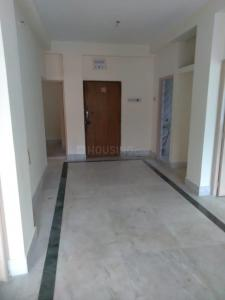 Gallery Cover Image of 1080 Sq.ft 3 BHK Apartment for buy in Garia for 4400000
