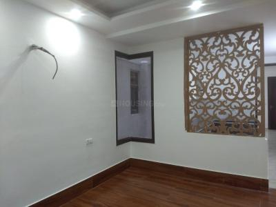 Gallery Cover Image of 1121 Sq.ft 2 BHK Apartment for buy in Saket for 4500000