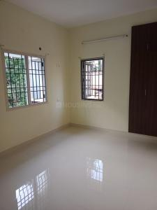 Gallery Cover Image of 1370 Sq.ft 3 BHK Apartment for buy in Indira One North, Perungudi for 13700000