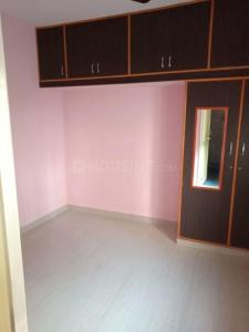 Gallery Cover Image of 800 Sq.ft 2 BHK Independent House for rent in Krishnarajapura for 12000