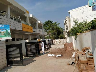Gallery Cover Image of 2000 Sq.ft 4 BHK Independent House for buy in Raksha for 7851000