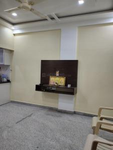 Gallery Cover Image of 800 Sq.ft 1 BHK Independent House for rent in Basavanagudi for 18000