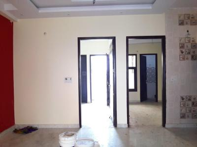 Gallery Cover Image of 1250 Sq.ft 3 BHK Apartment for buy in Pratap Vihar for 5500000