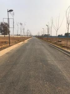 411 Sq.ft Residential Plot for Sale in Sector 63, Gurgaon