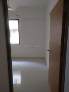 Gallery Cover Image of 1980 Sq.ft 3 BHK Apartment for buy in Gota for 7200000