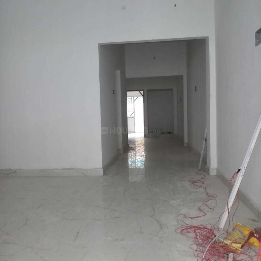 Living Room Image of 1350 Sq.ft 2 BHK Independent House for buy in Kolathur for 10500000