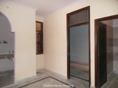 Gallery Cover Image of 540 Sq.ft 2 BHK Independent Floor for buy in Mayur Vihar Phase 1 for 4500000