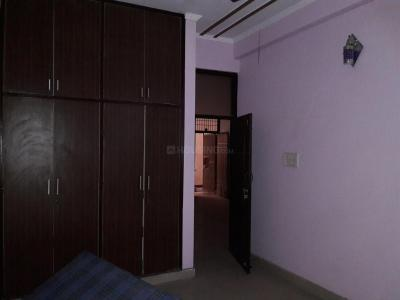 Gallery Cover Image of 900 Sq.ft 2 BHK Apartment for buy in DLF Ankur Vihar for 1900000