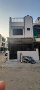 Gallery Cover Image of 693 Sq.ft 2 BHK Independent House for buy in Science City for 8500000