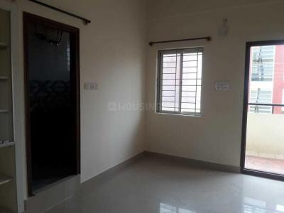 Gallery Cover Image of 500 Sq.ft 1 BHK Independent House for rent in Marathahalli for 12000