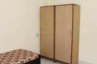 Bedroom Image of PG 6318688 Andheri West in Andheri West