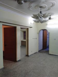 Gallery Cover Image of 1000 Sq.ft 2 BHK Apartment for rent in Netaji Subhash Apartments, Sector 13 Dwarka for 21000