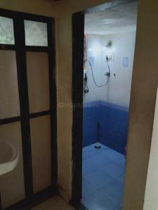 Common Bathroom Image of PG 5449163 Belapur Cbd in Belapur CBD