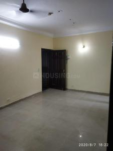 Gallery Cover Image of 1390 Sq.ft 3 BHK Apartment for buy in Maxblis White House III, Sector 75 for 7400000