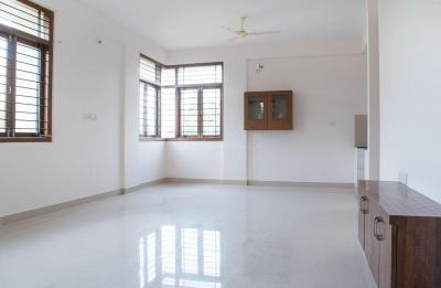 Gallery Cover Image of 1000 Sq.ft 2 BHK Independent House for rent in Hulimavu for 16500