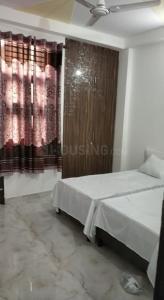 Bedroom Image of PG 4039404 Dwarka Mor in Dwarka Mor