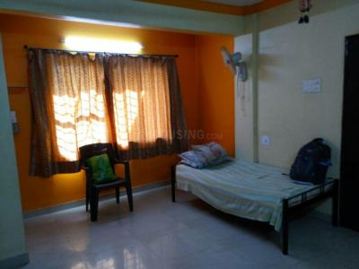 Gallery Cover Image of 620 Sq.ft 1 BHK Apartment for rent in Dhanori for 15000