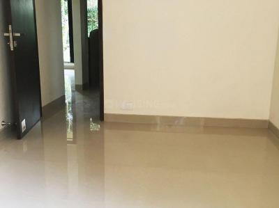 Gallery Cover Image of 1320 Sq.ft 2 BHK Apartment for buy in Chembur for 22000000