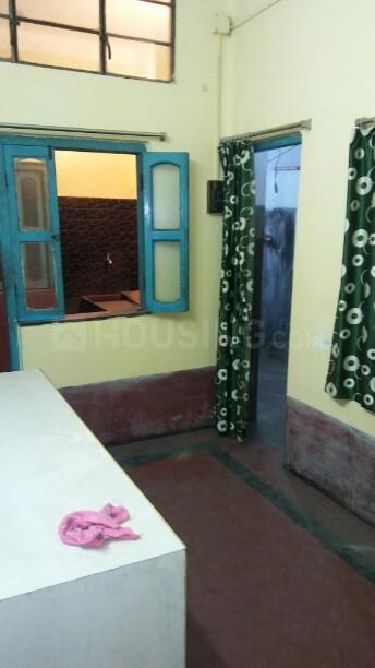 Drying Area Image of 450 Sq.ft 2 BHK Independent House for rent in Santragachi for 9000