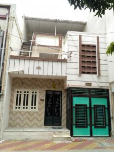 Gallery Cover Image of 1350 Sq.ft 4 BHK Independent House for buy in Nana Varachha for 6500000