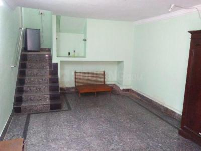 Gallery Cover Image of 650 Sq.ft 1 BHK Apartment for rent in Elgin for 30000