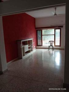 Gallery Cover Image of 1700 Sq.ft 3 BHK Apartment for rent in Sector 50-B for 24000