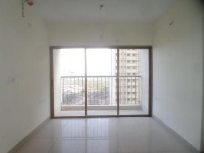 Gallery Cover Image of 1160 Sq.ft 2 BHK Apartment for buy in Kalyan West for 10000000