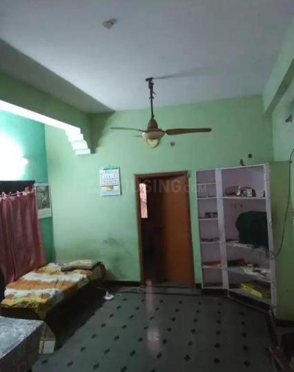 Living Room Image of 600 Sq.ft 1 BHK Apartment for rent in Koti for 10500