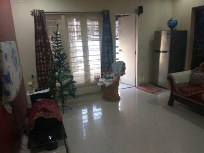 Gallery Cover Image of 920 Sq.ft 2 BHK Apartment for rent in Madipakkam for 16500