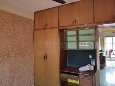Gallery Cover Image of 850 Sq.ft 2 BHK Apartment for rent in Bansdroni for 19000