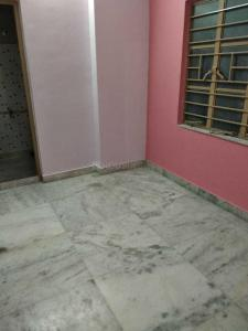Gallery Cover Image of 400 Sq.ft 1 RK Apartment for rent in Keshtopur for 4200