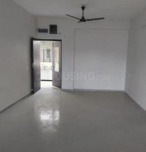 Gallery Cover Image of 1200 Sq.ft 5 BHK Independent House for buy in Thakkarbapa Nagar for 9500000
