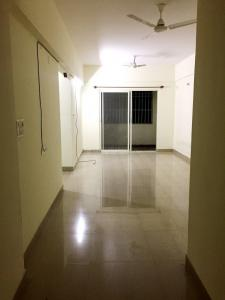 Gallery Cover Image of 1108 Sq.ft 2 BHK Apartment for buy in Kengeri for 6000000