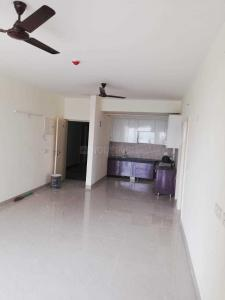 Gallery Cover Image of 1430 Sq.ft 3 BHK Apartment for rent in Sector 151 for 15000