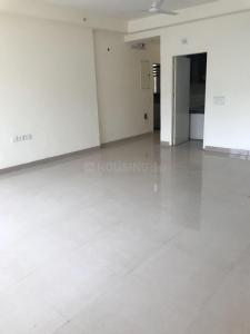 Gallery Cover Image of 950 Sq.ft 2 BHK Apartment for rent in Jaypee Kosmos, Sector 134 for 11500