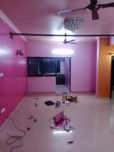 Gallery Cover Image of 1200 Sq.ft 2 BHK Apartment for rent in Hebbal for 22500