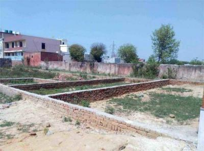 Gallery Cover Image of  Sq.ft Residential Plot for buy in Sector 23 Dwarka for 65000000