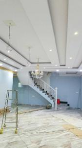 Gallery Cover Image of 1750 Sq.ft 5 BHK Independent House for rent in Chandrayangutta for 22000